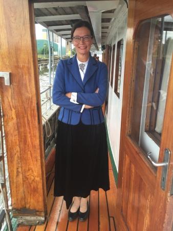 Göta Kanal 2016-08-12-16 044