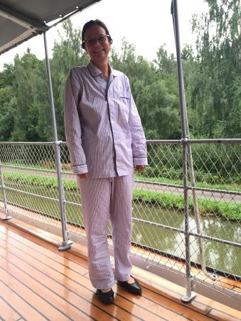 Göta Kanal 2016-08-12-16 053