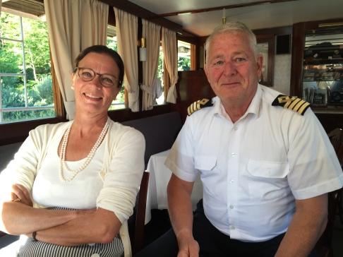 Göta Kanal 2016-08-12-16 085