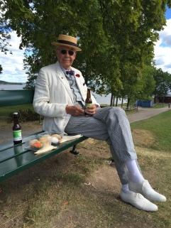 Göta Kanal 2016-08-12-16 094