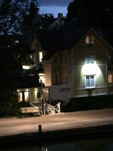 Göta Kanal 2016-08-12-16 115