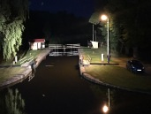 Göta Kanal 2016-08-12-16 117