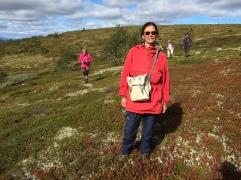 Lofsdalen 2016-09-02 009