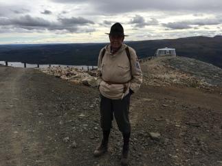 Lofsdalen 2016-09-02 024