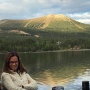 Lofsdalen 2016-09-02 047