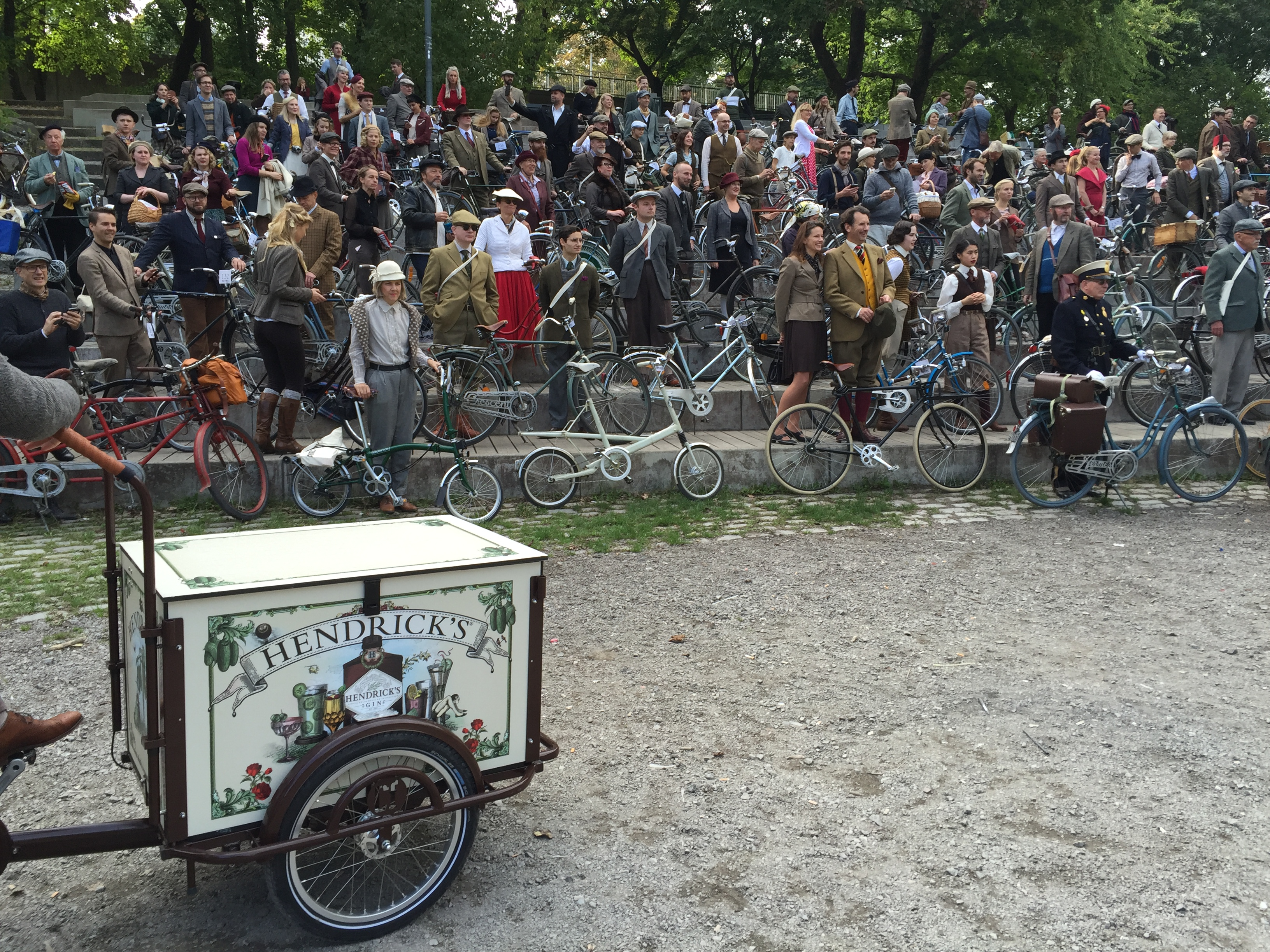 bike-in-tweed-2016-012