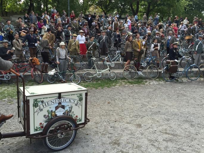 bike-in-tweed-2016-012