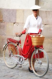 bike-in-tweed-2016-09-26b-001