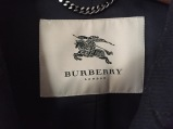 burberry-2011