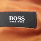 hugo-boss-2000