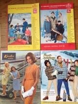 kataloger-1957-64