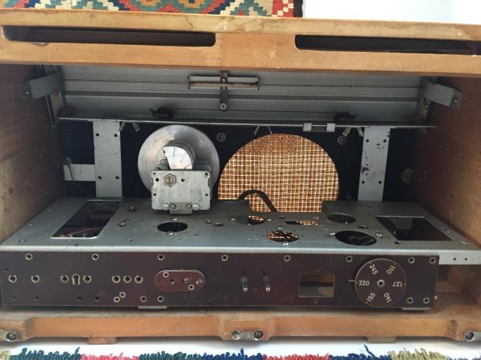 radiola-1940-tal-1