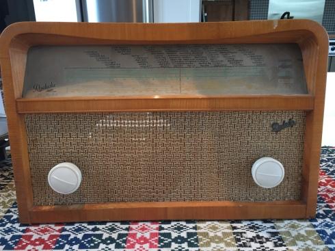 radiola-1940-tal-2