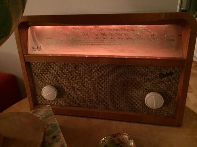 radiola-med-ljus-005
