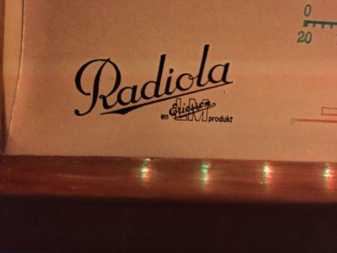radiola-med-ljus-010