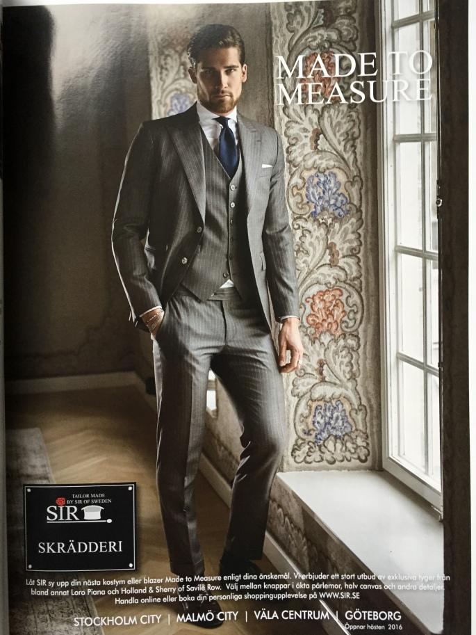 sir-2016-11-03