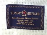 tommy-hilfiger-2010-tal
