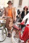 bike-in-tweed-2016-09-26b-002