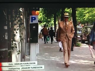 ingemar-albertsson-2016-05-21-tv4-015