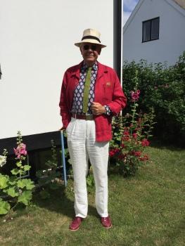 ingemar-albertsson-2016-07-12-3
