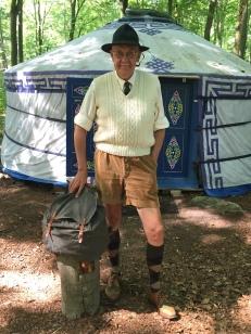 ingemar-albertsson-2016-07-24-59
