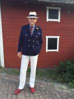 ingemar-albertsson-2016-09-14-017