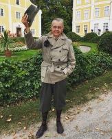 ingemar-albertsson-2016-09-23-008