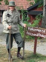 ingemar-albertsson-2016-09-23-017