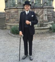 ingemar-albertsson-2016-09-26-3