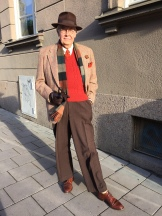 ingemar-albertsson-2016-10-26-3