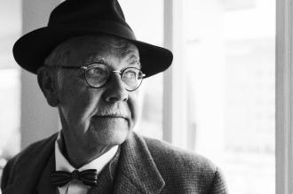 ingemar-albertsson-2016-11-11-oliver-lindkvist-4