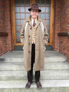 ingemar-albertsson-2016-12-19-2