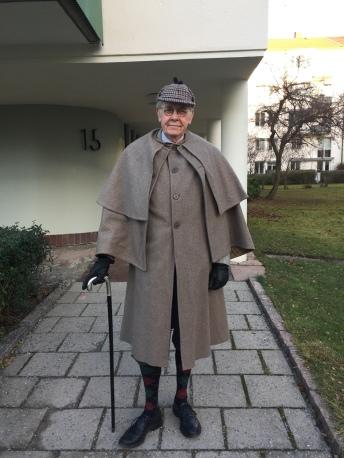 ingemar-albertsson-2016-12-24-002