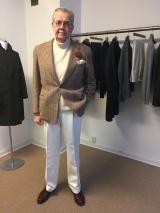 ingemar-albertsson-2017-01-14-031