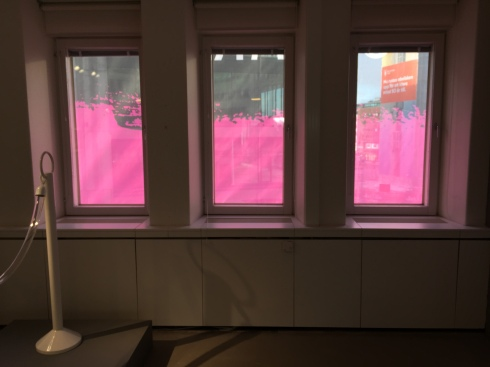 ingemar-albertsson-2017-01-21-002
