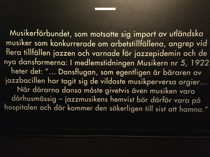 ingemar-albertsson-2017-01-21-009