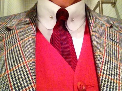 pin-collar-2013