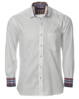 skjorta-m-rutig-manschett-smartguy-2012