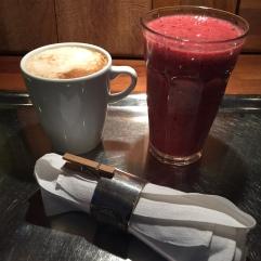 vintagemetodens-frukost-2