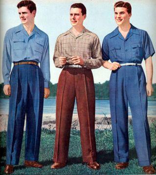1940-plus
