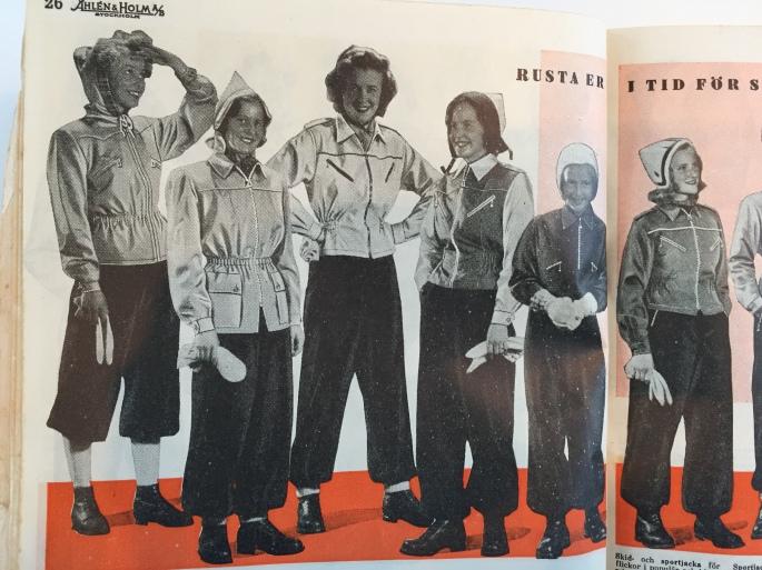 ahlen-holm-1942-43