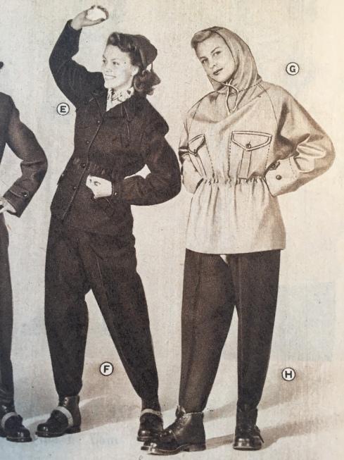 ahlen-holm-1949-50