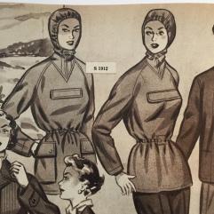 wiskadals-1954-55-1