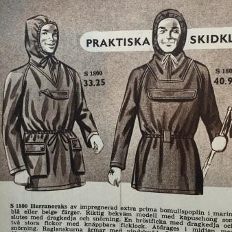 wiskadals-1954-55-2