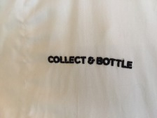 Collect & Bottle 2017-04-26 023