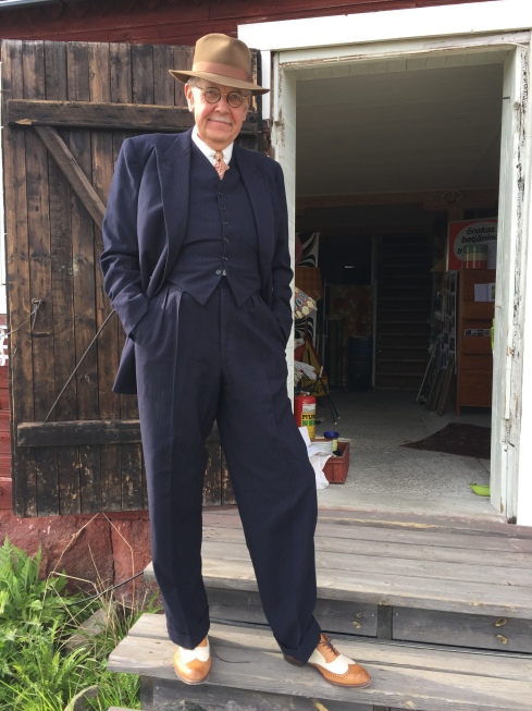 Ingemar Albertsson 2017-05-14 032
