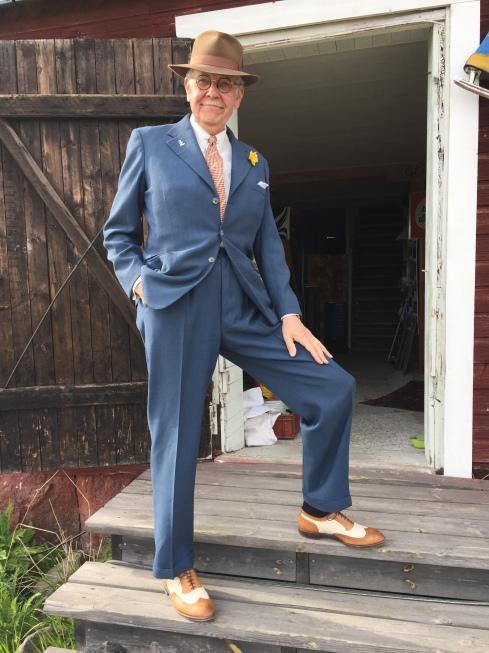 Ingemar Albertsson 2017-05-14 033