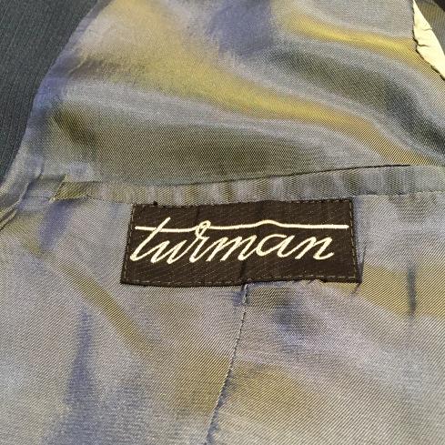 Turman 001