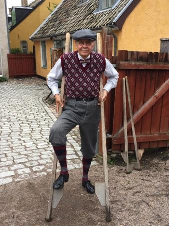 Ingemar Albertsson 2017-07-27 011