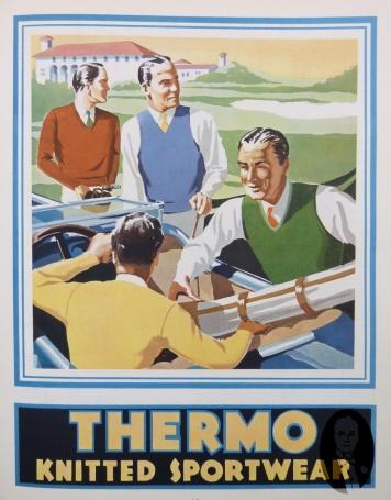 Thermo-Knittee-Sportswear-1931
